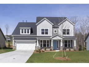 Property for sale at 2008 Folkstone Lane #23, Indian Land,  South Carolina 29720