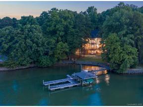 Property for sale at 16200 Henry Lane, Huntersville,  North Carolina 28078