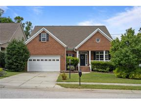 Property for sale at 4094 Sunset Ridge Drive, Rock Hill,  South Carolina 29732