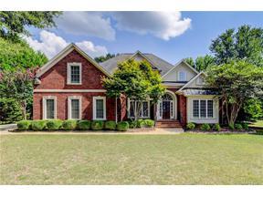 Property for sale at 1508 Farrow Drive, Rock Hill,  South Carolina 29732