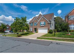 Property for sale at 6230 Castlecove Road, Charlotte,  North Carolina 28278
