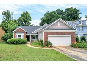 Property for sale at 1336 Saint Katherines Way, Rock Hill,  South Carolina 29732