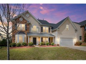 Property for sale at 1421 Rosemont Drive, Indian Land,  South Carolina 29707