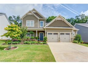 Property for sale at 1065 Currituck Way, York,  South Carolina 29745