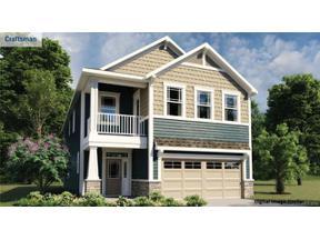 Property for sale at 1406 Kings Grove Drive KGM 159, Lake Wylie,  South Carolina 29745