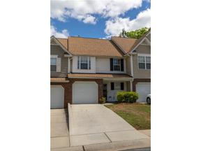 Property for sale at 11837 Shoemaker Court, Charlotte,  North Carolina 28270