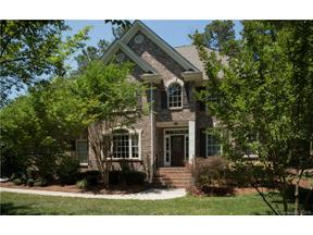 Property for sale at 1392 Ridgewood Drive, Rock Hill,  South Carolina 29732