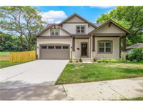 Property for sale at 740 Seldon Drive, Charlotte,  North Carolina 28216