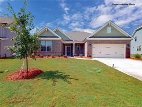 Property for sale at 2435 Moher Cliff Drive, Indian Land,  South Carolina 29707