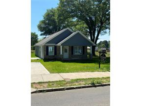 Property for sale at 1108 Marietta Street, Gastonia,  North Carolina 28054