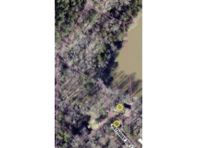 Property for sale at 412 Pathway Drive, York,  South Carolina 29745
