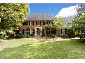 Property for sale at 3615 Lemsford Way, Charlotte,  North Carolina 28215