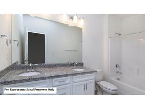 Property for sale at 220 Dudley Drive Unit: 87, Fort Mill,  South Carolina 29715