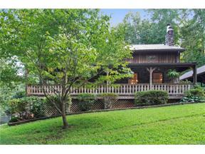 Property for sale at 141 River Run Road, Statesville,  North Carolina 28625
