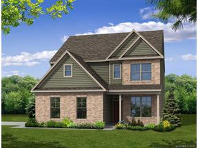 Property for sale at 804 Windblown Place LOT 112, Rock Hill,  South Carolina 29730