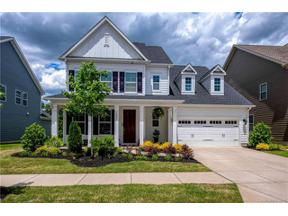 Property for sale at 1021 Emory Lane, Fort Mill,  South Carolina 29708
