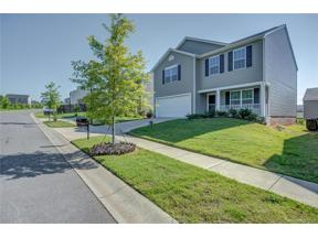 Property for sale at 2906 Easton Knoll Drive, Dallas,  North Carolina 28034