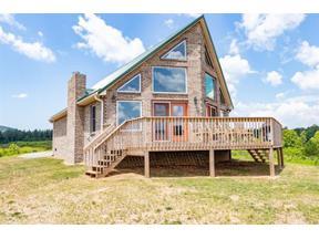 Property for sale at 3183 Oran Yount Lane, Granite Falls,  North Carolina 28630