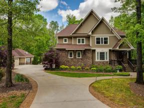 Property for sale at 11131 Wildlife Road, Charlotte,  North Carolina 28278