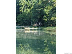 Property for sale at 150 Catfish Pond Lane, Statesville,  North Carolina 28625
