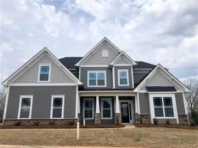 Property for sale at 1100 Thomas Knapp Parkway #158, Fort Mill,  South Carolina 29715