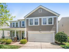 Property for sale at 9705 Waltham Court, Charlotte,  North Carolina 28269