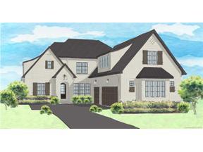 Property for sale at 3623 Quail View Road, Charlotte,  North Carolina 28226