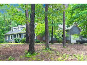 Property for sale at 3017 Holly Tree Lane, Monroe,  North Carolina 28110
