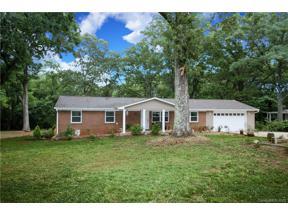 Property for sale at 12920 Hamilton Road, Charlotte,  North Carolina 28273