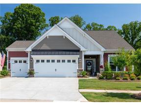 Property for sale at 5078 Big Bend Drive, Lancaster,  South Carolina 29720