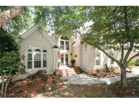 Property for sale at 764 Portpatrick Place, Fort Mill,  South Carolina 29708