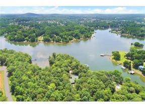 Property for sale at 492, 494 Willow Cove Road, Lake Wylie,  South Carolina 29710