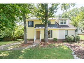 Property for sale at 10309 Osprey Drive, Pineville,  North Carolina 28134