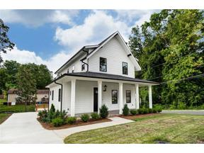 Property for sale at 129 Bryant Street, Belmont,  North Carolina 28012