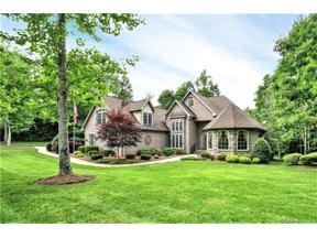 Property for sale at 5712 Natoma Road, Lake Wylie,  South Carolina 29710