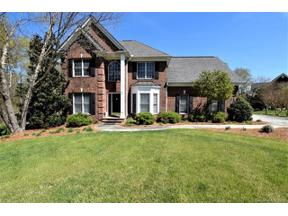 Property for sale at 1304 Goldsboro Court, Rock Hill,  South Carolina 29732