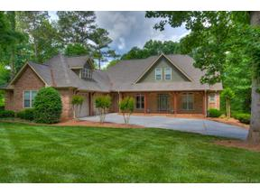 Property for sale at 9112 Shorewood Place, Belmont,  North Carolina 28012