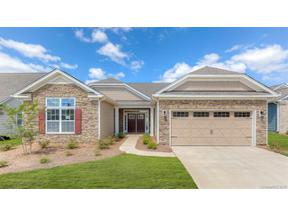 Property for sale at 1074 Bonum Road #200, Lake Wylie,  South Carolina 29710