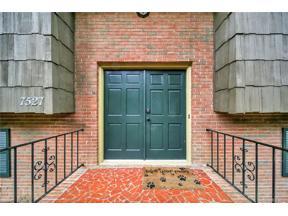 Property for sale at 7527 Limerick Drive, Charlotte,  North Carolina 28270