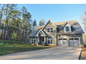 Property for sale at 9151 Vagabond Road, Charlotte,  North Carolina 28227