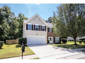 Property for sale at 1782 Canebrook Glen, York,  South Carolina 29745