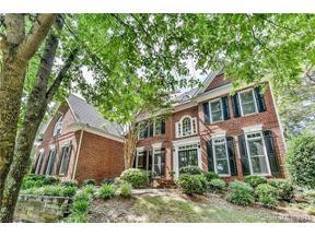 Property for sale at 10044 Southmoor Lane, Indian Land,  South Carolina 29707