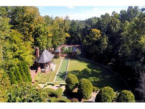 Property for sale at 2019 Craigmore Drive, Charlotte,  North Carolina 28226