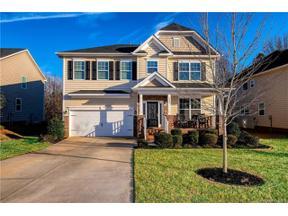 Property for sale at 440 Castlebury Court, Lake Wylie,  South Carolina 29710