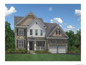 Property for sale at 263 Forsythia Lane Unit: 700, Tega Cay,  South Carolina 29708