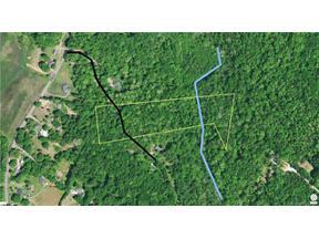 Property for sale at 00 Oakridge Road, Lake Wylie,  South Carolina 29710