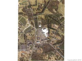 Property for sale at 6874 Weddington Matthews Road, Matthews,  North Carolina 28104