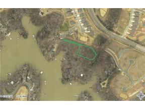 Property for sale at 16405 Macgregor Lane L32B, Charlotte,  North Carolina 28278