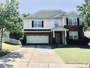 Property for sale at 1159 Spicewood Pines Road, Fort Mill,  South Carolina 29708