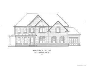 Property for sale at 13121 White Spruce Court, Huntersville,  North Carolina 28078
